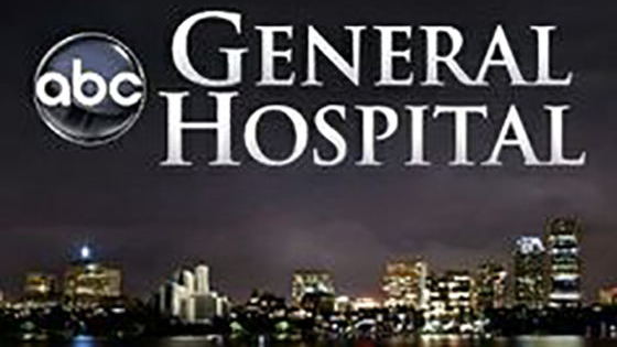 Test your knowledge about Port Charles with this fun quiz on General Hospital actors, storylines and more.