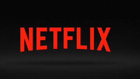 Find out which show you should be watching next on Netflix.