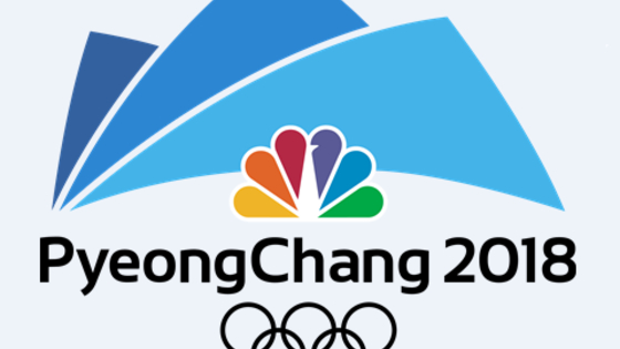 Get yourself prepared for this year's Winter games with this quiz!