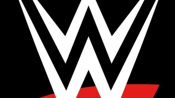 TEST YOUR WWE KNOWLEDGE AND TAKE THIS QUIZ!