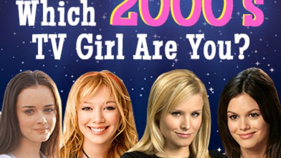 This quiz is SO fetch!