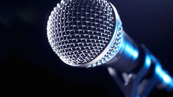 We'll give you the name of a famous song - but does the singer actually sing the words in the title?