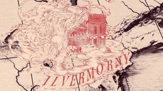 Ilvermorny School of Witchcraft and Wizardry is the American wizarding school, located on Mount Greylock in modern day Massachusetts. It accepts students from all over North America. Students of this school, as at Hogwarts in Scotland, are sorted into four houses (Thunderbird, Horned Serpent, Pukwudgie, and Wampus). I'm sure you already know your Hogwarts house, so let's find out your Ilvermorny house! (All 28 questions possible are from Pottermore to give you the most accurate house sorting answer)