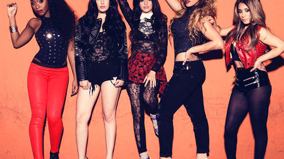 In just a few questions we bet we can figure out who your favorite Fifth Harmony girl is by your style, personality, and music taste!