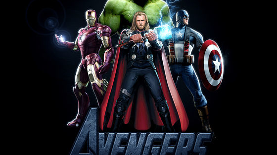 To celebrate the release of the highly anticipated film Avengers - Age of Ultron.  After the quiz, why not take a look at  www.vapourmate.com for some hot deals on E-liquids