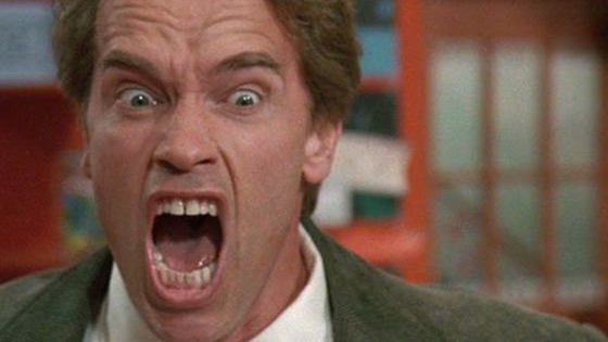 Arnold Schwarzenegger is one of the most iconic actors of all time — can you remember which films these classic quotes appeared in?