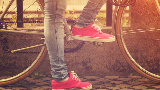 How hipsterfied are you?