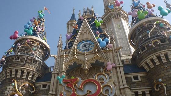 We at ThemeGo want to make sure you get the most out of your theme park vacations - which is why we offer the whole package - hotels, restaurants, and attractions. But there are so many parks in the world! Where should you go?