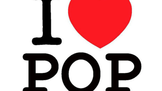 """You did so well last time, so let's see how you do with these!  Test your knowledge of POP Culture with Helen Doron Radio's music news pop expert, Neely! Find out what your """"Pop IQ"""" REALLY is!"""