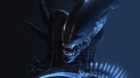 With Arrival coming out this weekend, which sees Amy Adams trying to decode extra-terrestrial messages, we're quizzing you on all things alien.