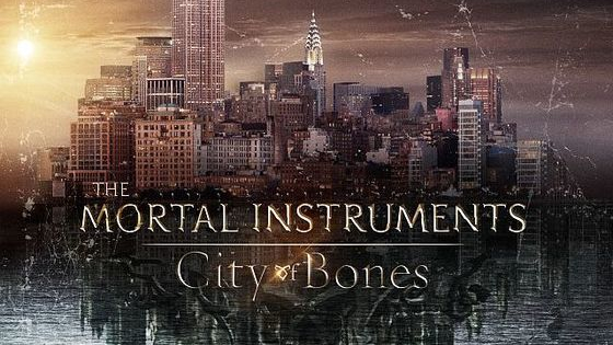 Take the quiz to find out how well you know the mortal instruments franchise! *SPOILER ALERT!!!* Make sure you've read all the books!! You don't want any spoilers!