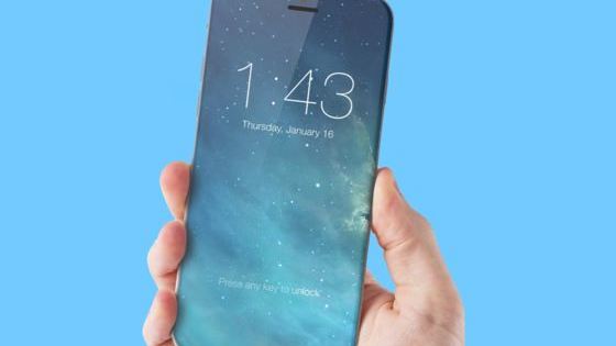 Test yourself to see how much you actually know about Apple's iPhone--inspired by the iPhone 7 release!