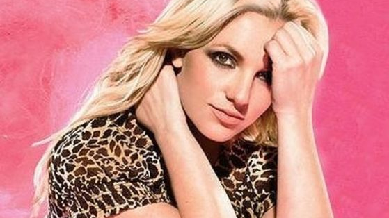From virginal to maternal, there's been A LOT of incarnations of Britney. Find out which one you are!