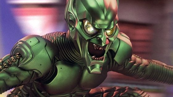 Want to know which major Marvel villain you are? If so enjoy this Personality test and see who you end up with!