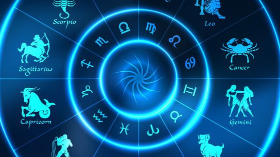Does your zodiac sign accurately describe your personality? Or should you have actually been born at a completely different date? There's only one way to find out!