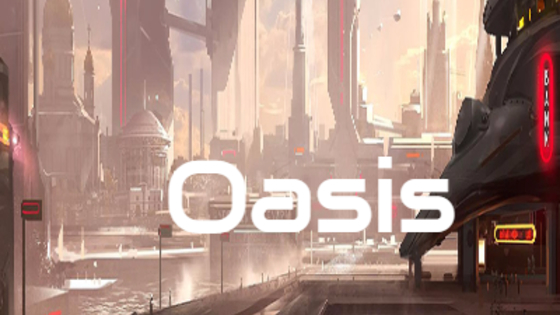 This is just to promote my story Oasis on wattpad.com. Give it a read if you want. There may be spoilers in this quiz!  https://www.wattpad.com/story/86181772-oasis