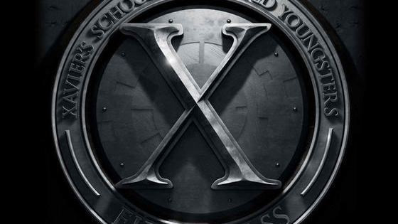 What is your mutation in the x men universe?