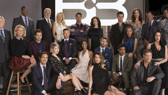 Find out who you should be on The Bold And The Beautiful, the worlds number 1 daytime soap opera on cbs and tenplay. Who are you out of Aly, Caroline, Ivy, Maya, Nicole, Quinn and Steffy.