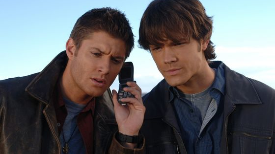 Have you ever speculated about, which of the Winchester brothers you are most like, these three easy questions will show you which Winchester you are. Enjoy!