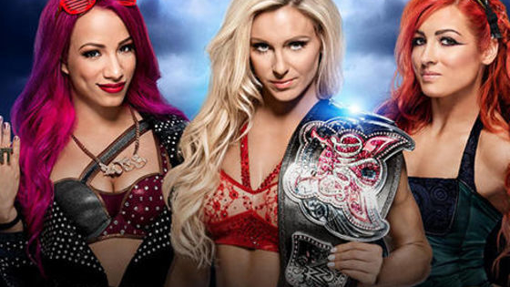 How well do you know the history of women's wrestling within the WWE? Take this quiz to test your knowledge!