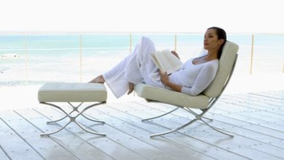Which song would most help you to relax? Find out now.