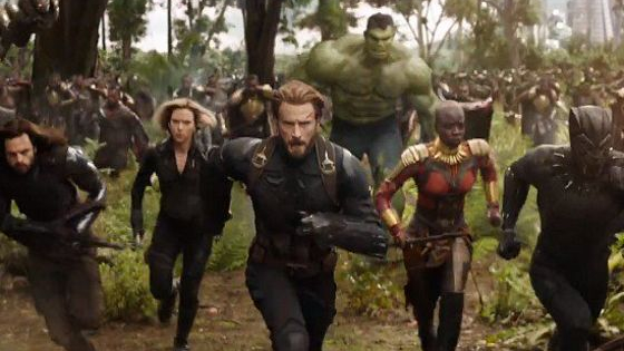Take this quiz and see how much you really know about the Avengers.