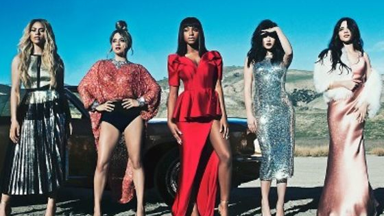 Are you so overwhelmed with 5H's new album you just can't choose what to listen to first?! No problem, take our quiz and we'll let you know.