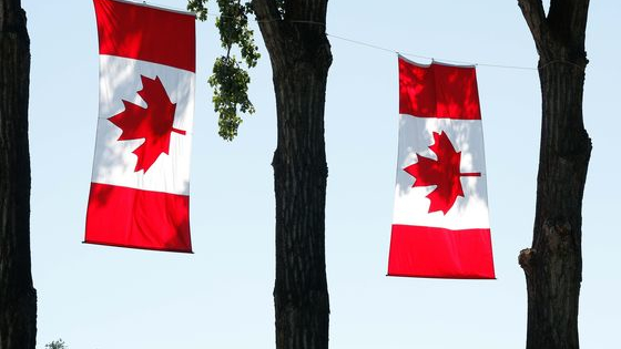Canadian slang is pretty unique, eh? Test your knowledge to see how much of it you can speak?
