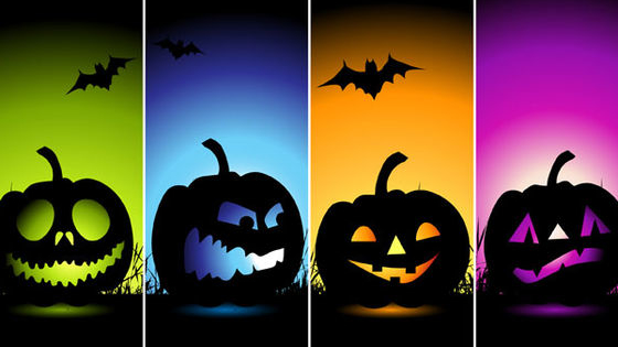 The true question is: Will you be doing the Monster Mash?