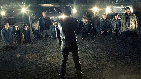 With season 7 of The Walking Dead starting on FOX  Virgin TV this week, it's time to test your knowledge of this massively popular horror drama. Head over to www.virginmediapresents.com for more...