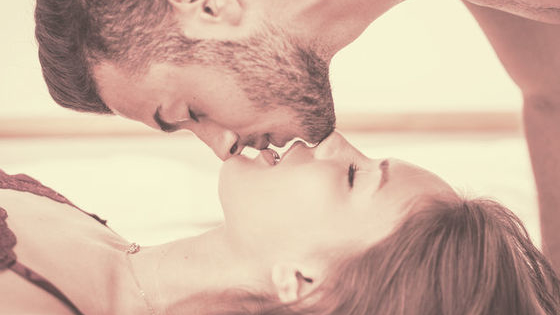 How sexually satisfied are you and what kind of climaxes are taking you to the next level?
