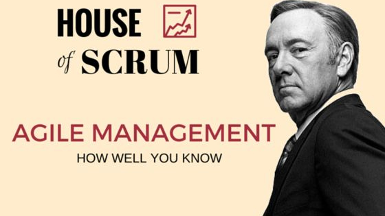 Let's test your knowledge of Agile Project Management http://www.yodiz.com