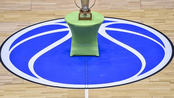 This is the ultimate challenge to test your knowledge about the teams, players and coaches involved in the FIBA Europe Cup. Have you been keeping your finger on the pulse all season long? Prove it!
