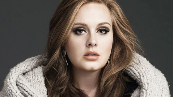 We all know and love Adele dearly, but can you match her song to the right music video? Take this quiz and find out!