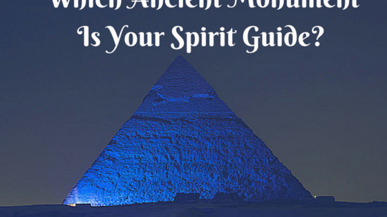 Let the wisdom of the ancients guide your way forward.
