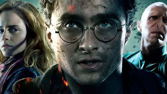 The hardest Potter quiz EVER made! Test your knowledge of the wizarding world.  Share with your friends and see how much they really know... Comment below what score you got!