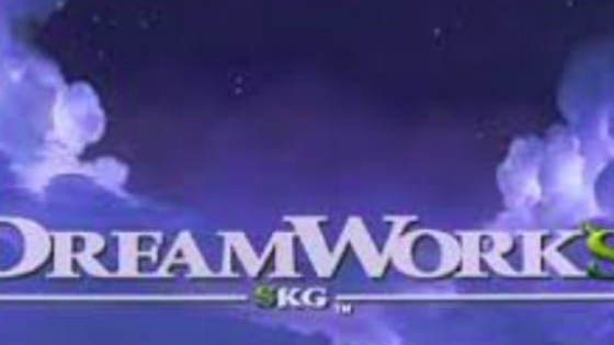 Find out what DreamWorks character you are.