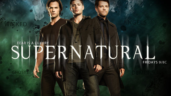 Take this quiz to find out if you have actually seen every moment of the TV show Supernatural. After you find out how much you actually know the show comment down below, your score. Have fun!