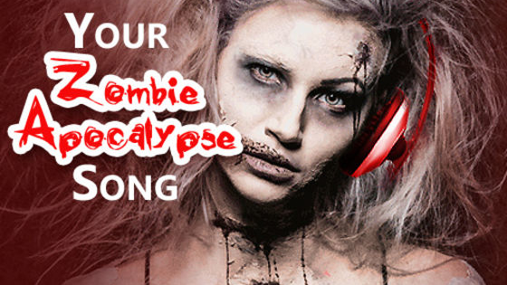 You're going to need a killer soundtrack to get you through all that surviving and zombie killing. Warning: Music videos at the end of this quiz include violence and gore (because, y'know, zombies)