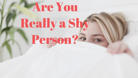 Don´t be shy! We won´t tell anyone.