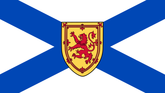 """Nova Scotia has been described as a """"home from home"""" for Scots on the other side of the Atlantic, but just how much in common does the Canadian province have with Scotland, and how easy is it to tell the difference between the two?"""