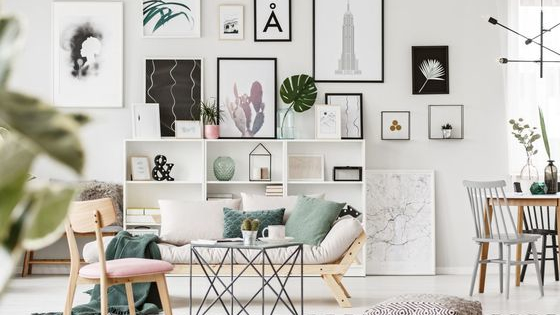 Ever wondered the type of personality your home reflect of you?  We're here to solve your problems with this home décor personality quiz! Answer these 10 questions and you can find out which style is most like you, and the types of décor items you should be buying.  A quiz by Laura from Place of Ours :)