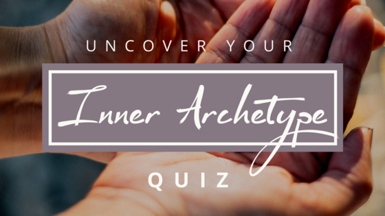 Archetypes are patterns of behavior and perception. They are not simply external models, but live deeply inside of you affecting your beliefs and attitudes. Understanding archetypes and how you identify with them, will help greatly in your journey to a more conscious life.