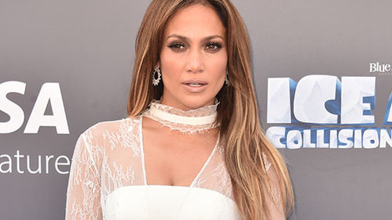 With the launch of Jennifer Lopez's new scent JLUST, we decided to help you find which scent best complements your style.