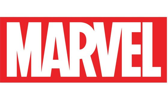 Do you know your Marvel Characters?
