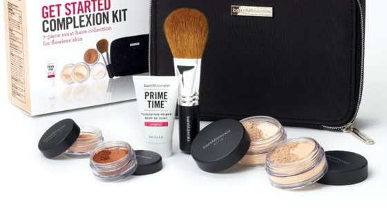 Can you guess the price of the following makeup products?