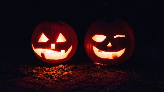 Take this quiz to test your knowledge of Halloween words in other languages.
