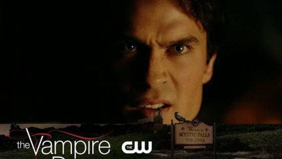 Which of the funny, charismatic and evil villains from the TVD are you? Enjoy!