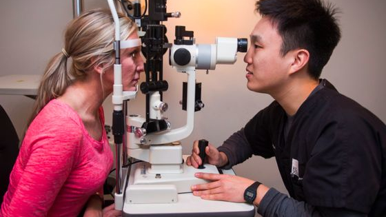 Test your knowledge of LASIK - a procedure that can help give you visual freedom.