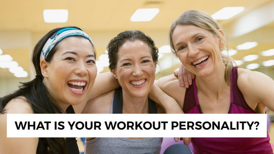 Are you active at all hours or are you better suited for R&R?